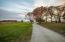 793 Woodwind Drive, Nixa, MO 65714
