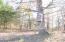 Tbd State Hwy Jj, Hollister, MO 65672