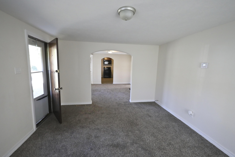 2614 East Monroe Terrace Springfield, MO 65802