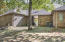 2550 West Fox Fire Court, Nixa, MO 65714