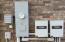 Generator powers both house & addition