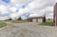 5960 North State Highway 125, Strafford, MO 65757