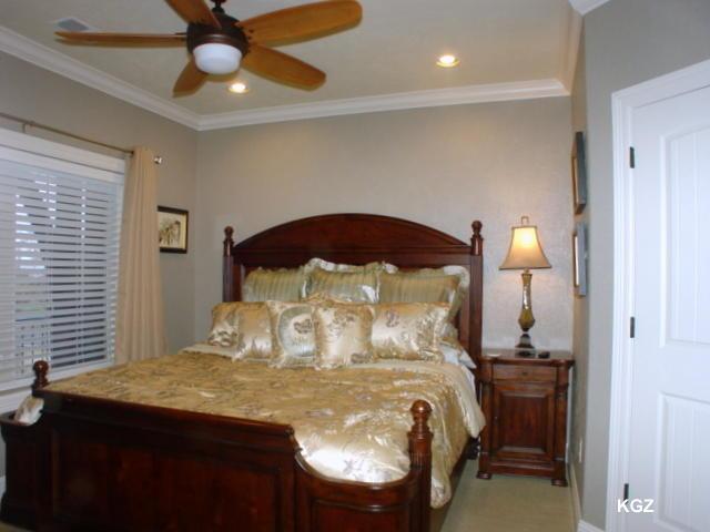 53 Royal Vista Drive UNIT #212 Branson, MO 65616