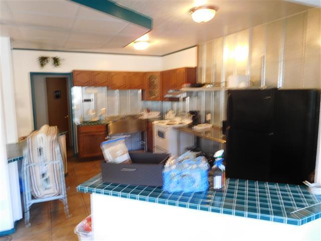 2630&2652 State Hwy Rockaway Beach, MO 65740