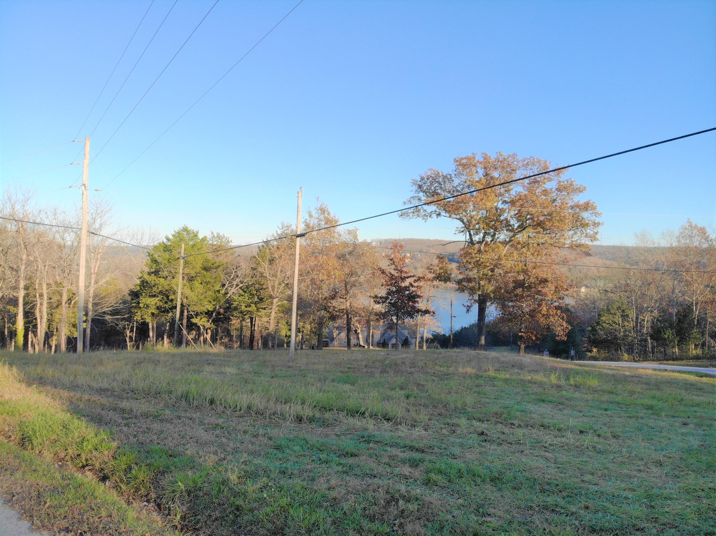 Tbd Clearwater Drive Ridgedale, MO 65739
