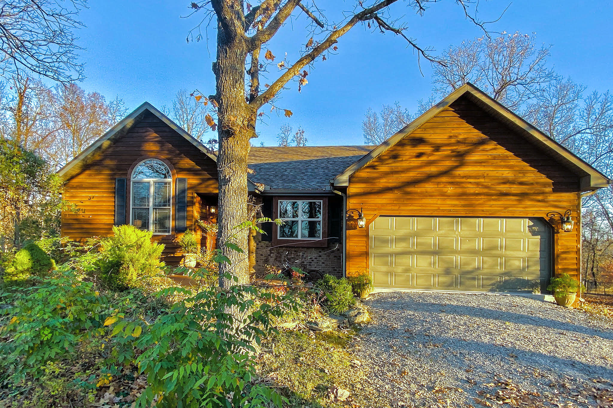 105 Dogwood Drive Gainesville, MO 65655