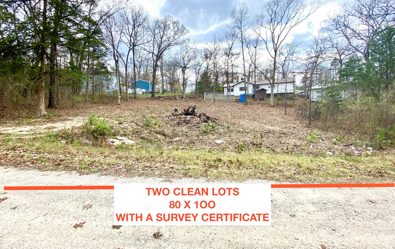 Tbd Black Oak Ln Lot & Blk Merriam Woods, MO 65740