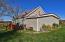 3391 County Rd 211 Z-554, Seymour, MO 65746