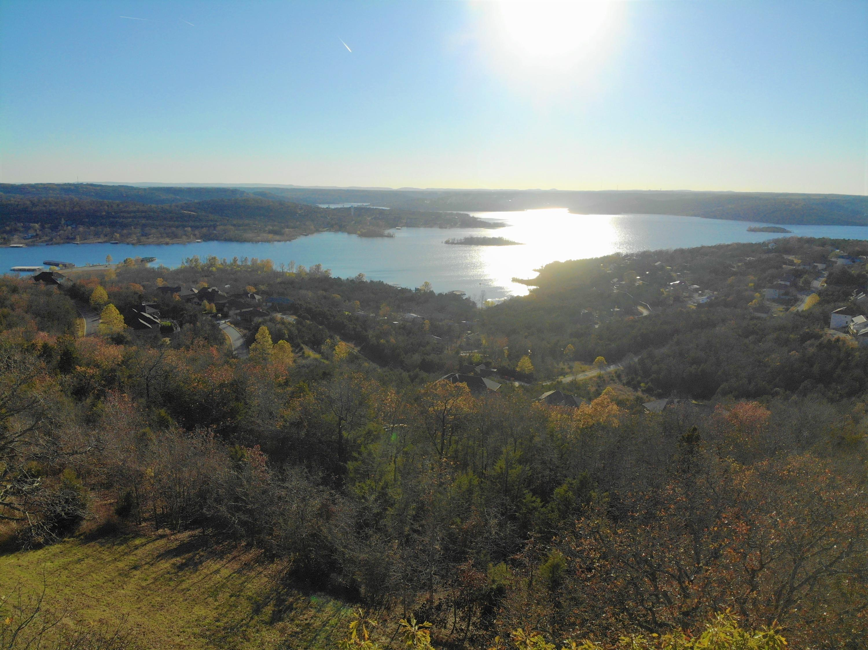 Tbd Emerald Point Drive Hollister, MO 65672