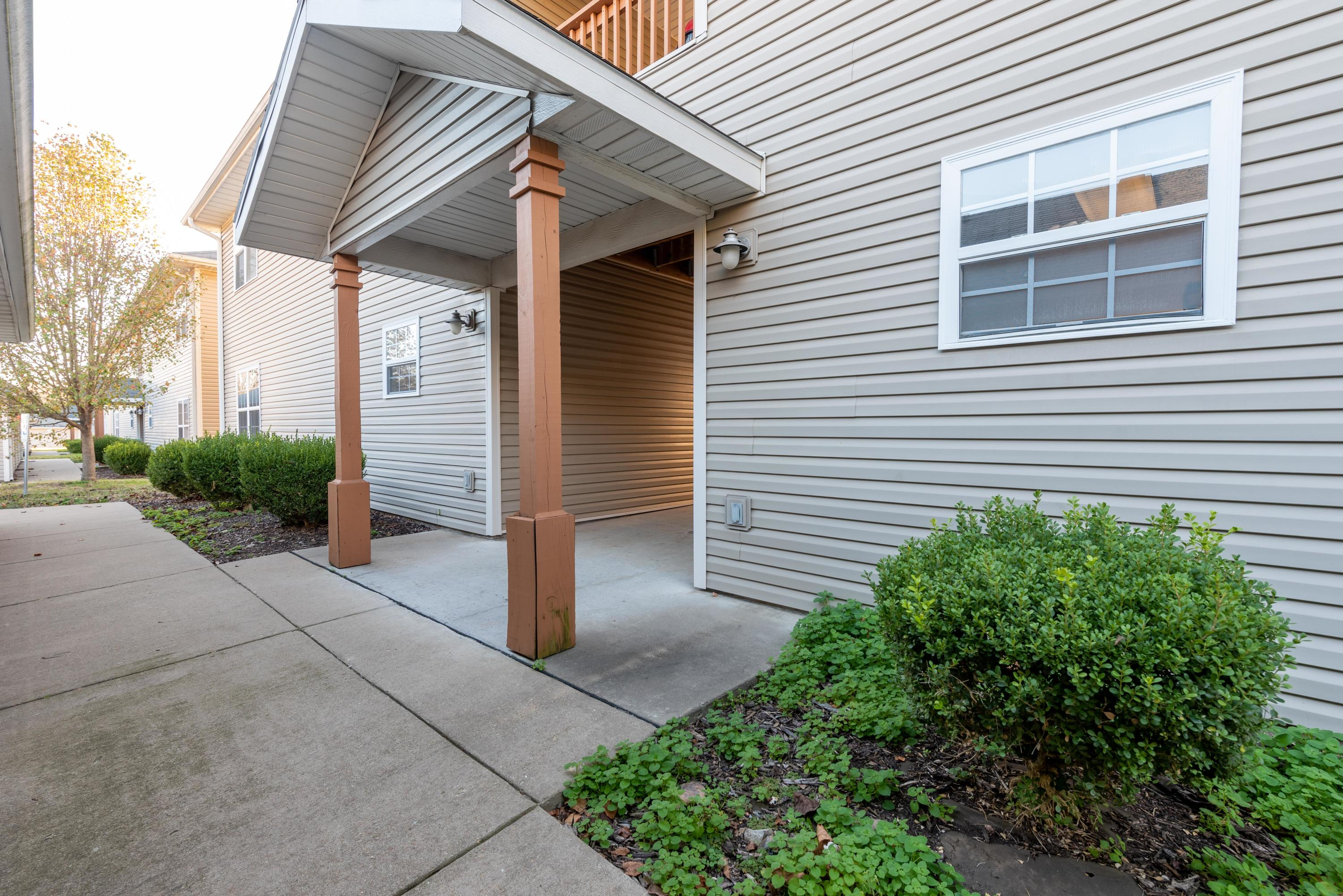 114 Knowledge Avenue UNIT #1 Branson, MO 65616
