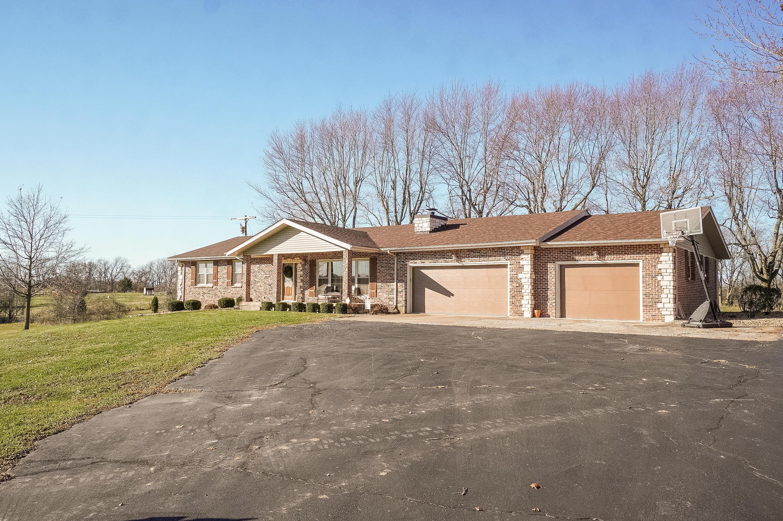 1103 State Hwy W Ozark, MO 65721
