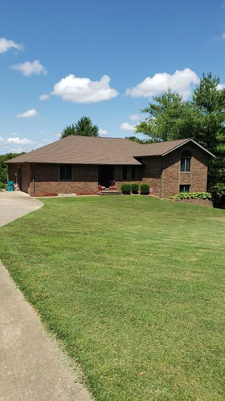 2105 North Haseltine Road Brookline, MO 65619