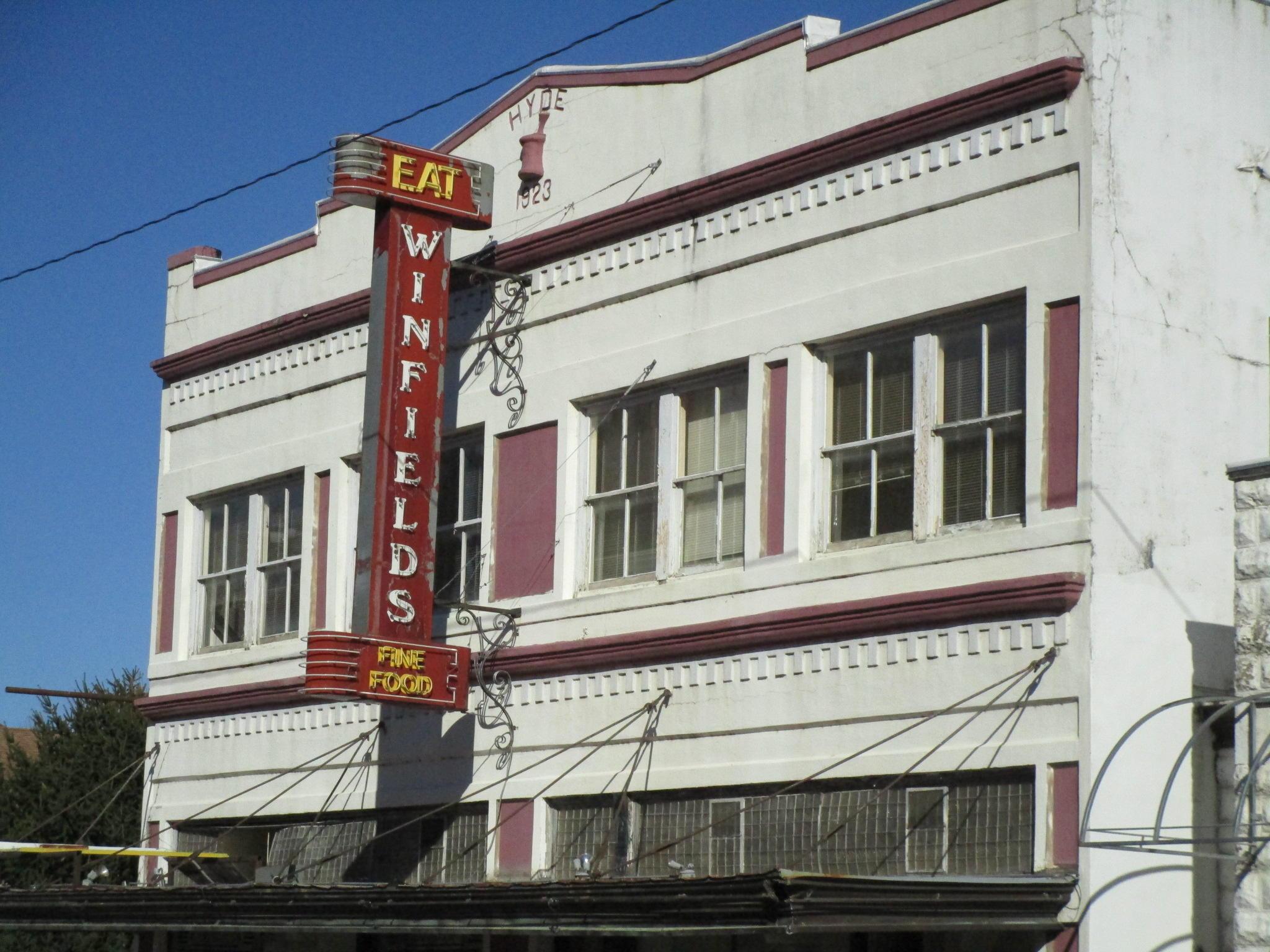 18478 Main Street Eminence, MO 65466