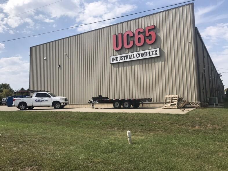 4173 20th, Ozark, 65721, ,Commercial,For Sale,20th,60178612