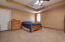 Could be a fifth bedroom