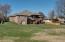 760 South Long Drive, Springfield, MO 65802