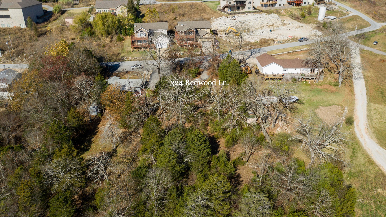 324 Redwood Lane Branson, MO 65616
