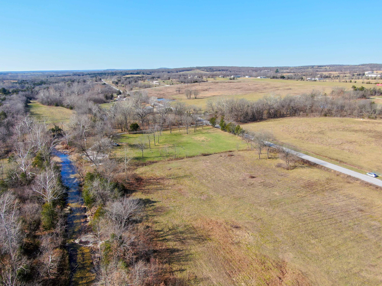000 East Farm Rd 2, Fair Grove, Missouri 65648