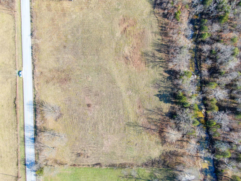 000 East Farm Road Fair Grove, MO 65648