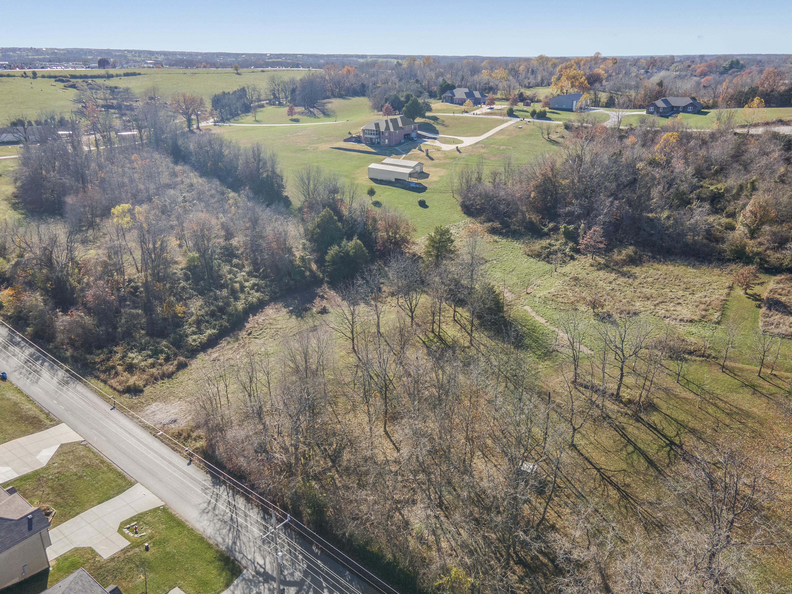 Tbd 17th Street, Ozark, 65721, ,Land and Lots,For Sale,17th,60178683