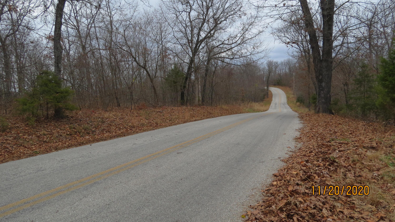 000 Day Road Walnut Shade, MO 65771