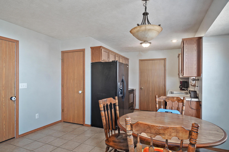 1141 Nolting Avenue Springfield, MO 65803