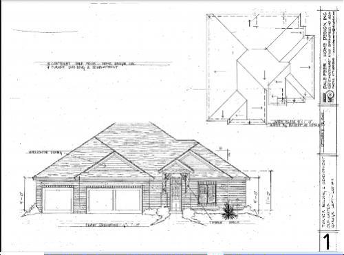 1725 West Gaslight Drive Springfield, MO 65810