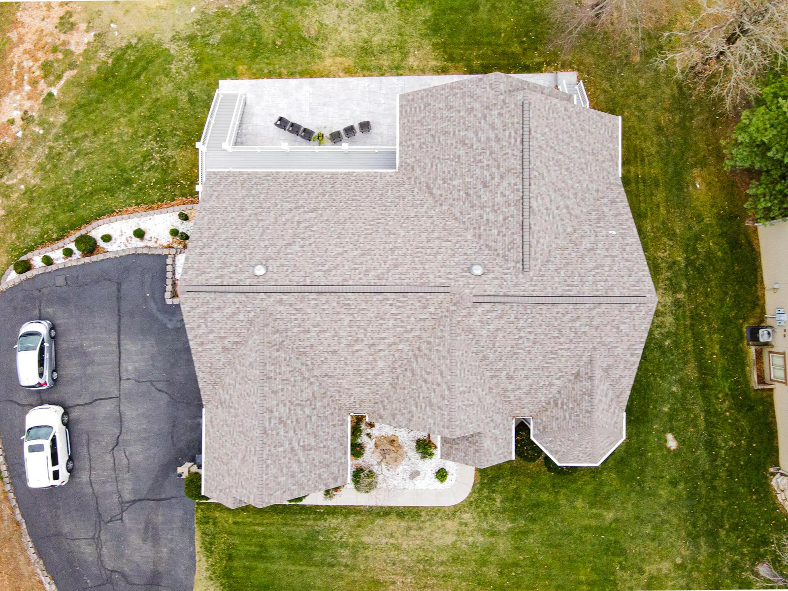 106 Falling Leaf Court Branson West, MO 65737