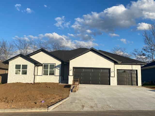 688 Greer Avenue Nixa, MO 65714