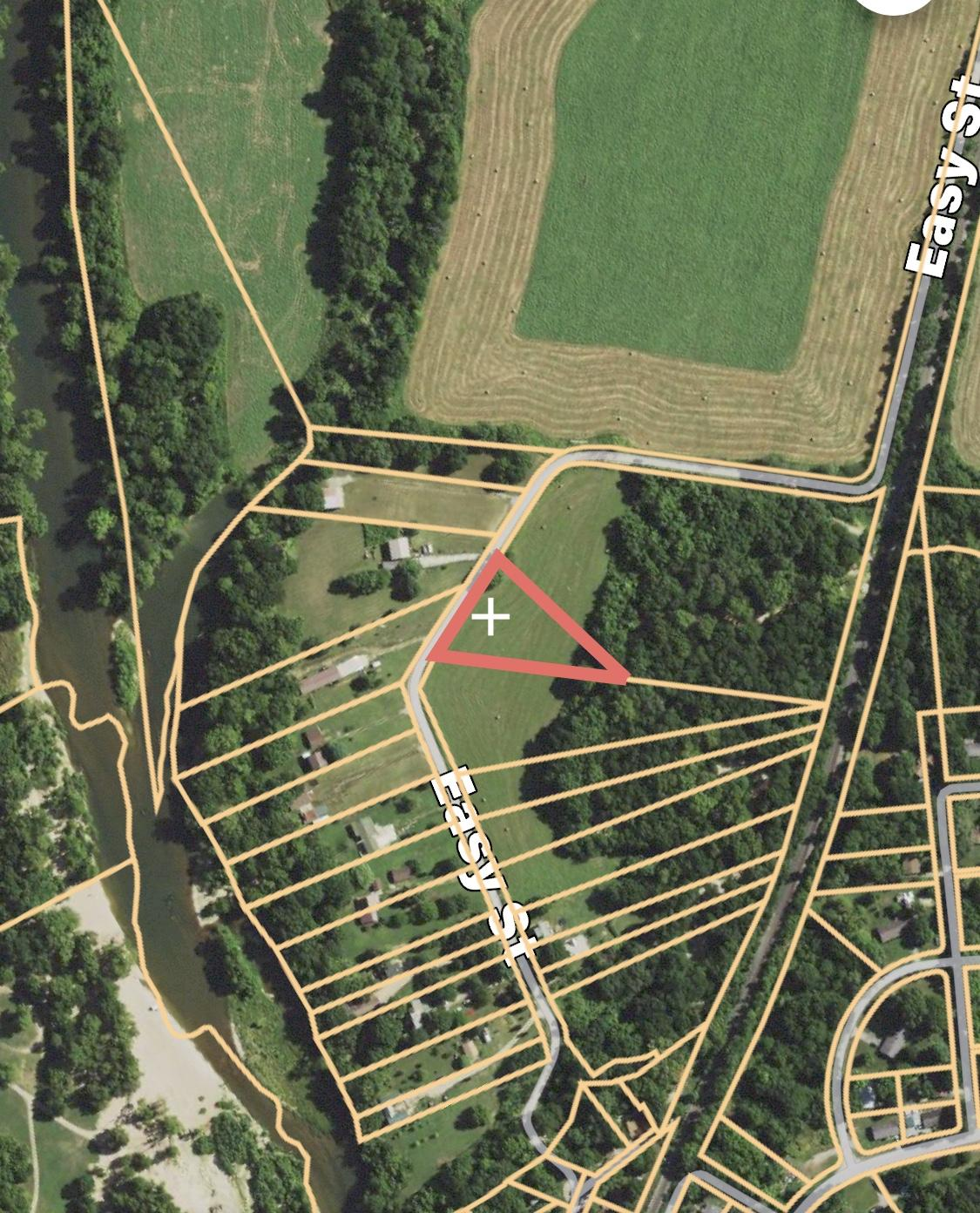 Lot 8 Clearwater Addition Noel, MO 64854
