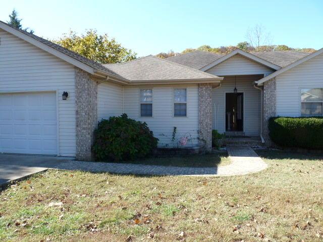 328 Austin Place Branson West, MO 65737