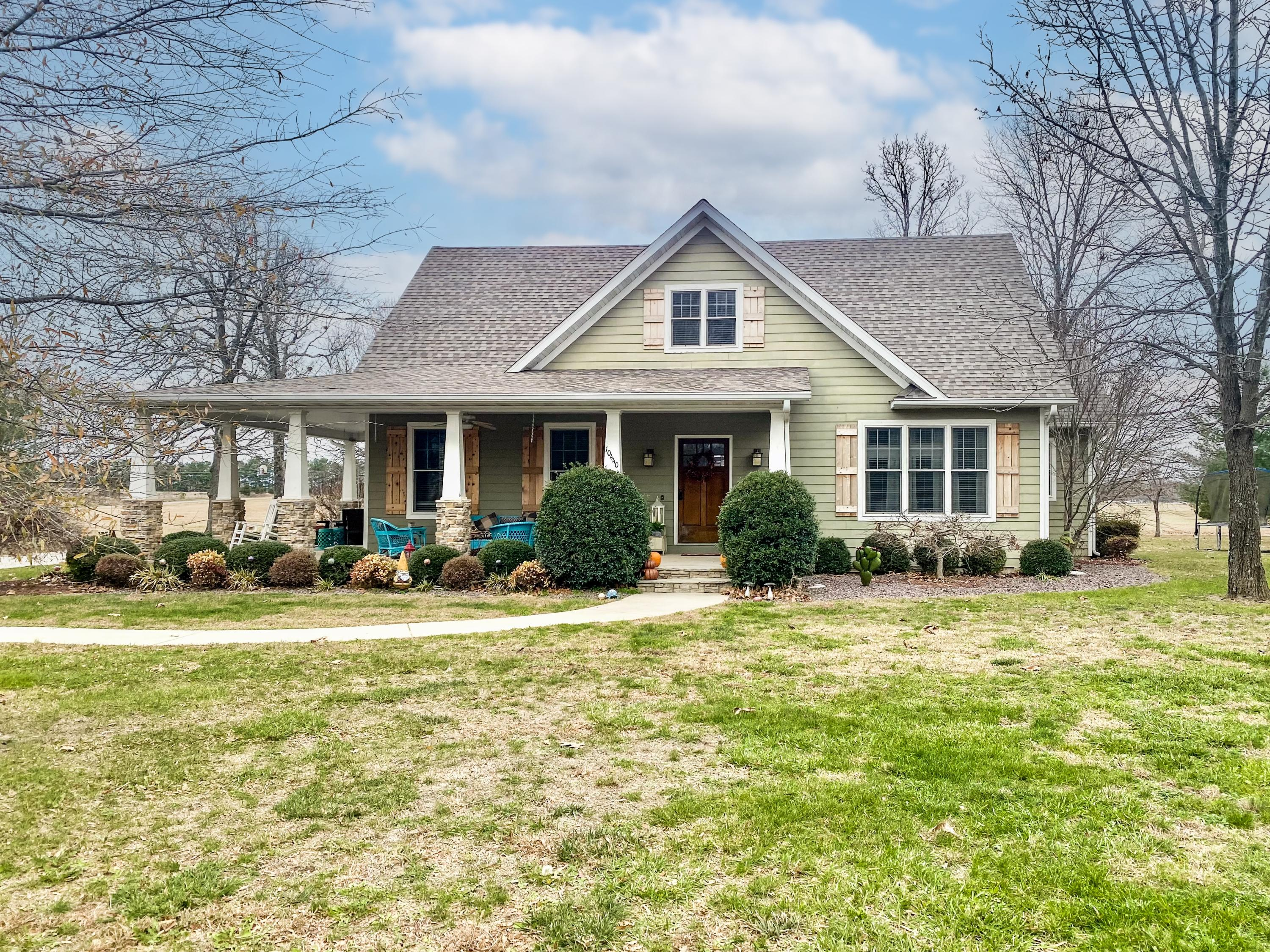 10440 Private Road West Plains, MO 65775