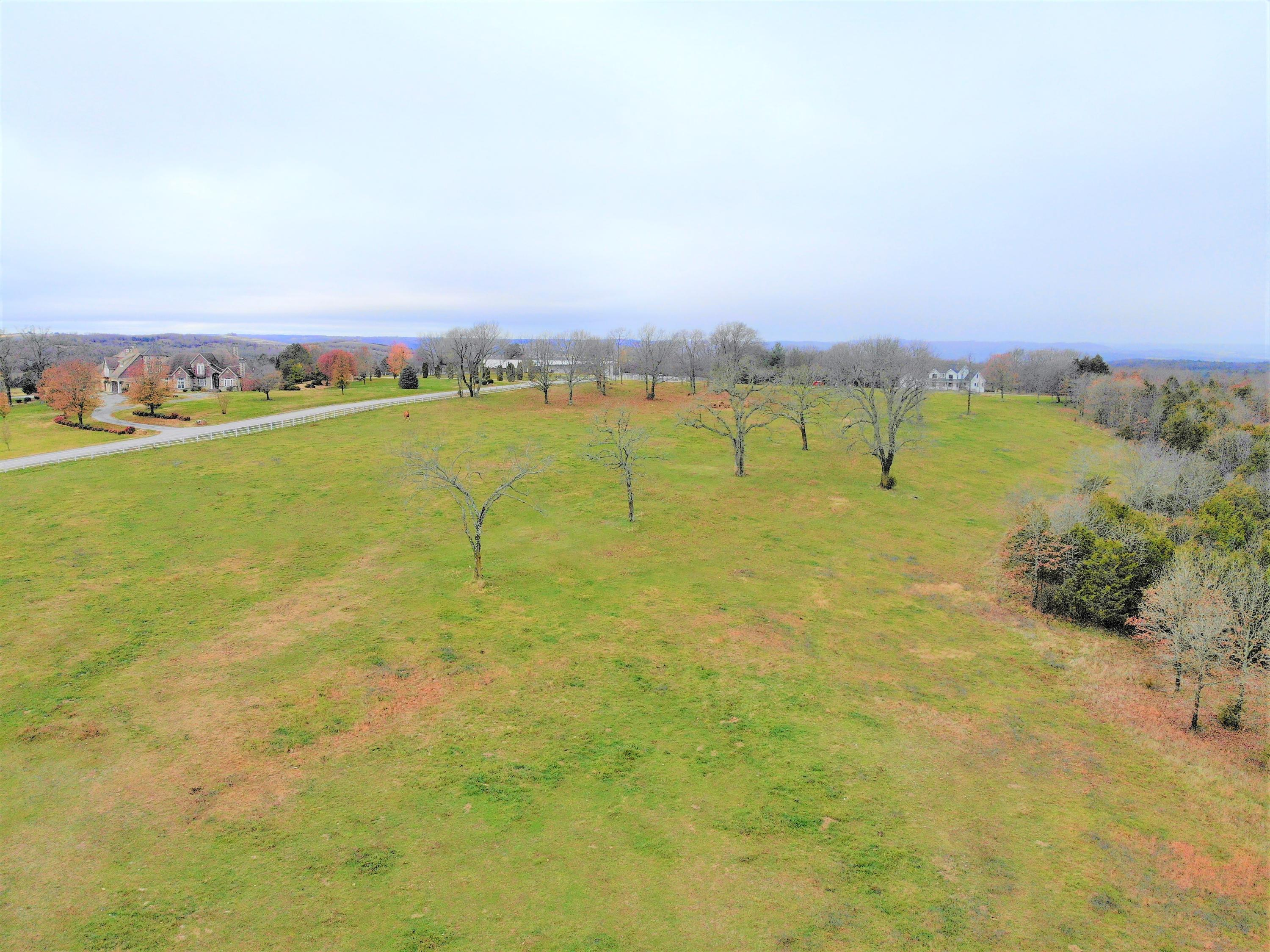 Lot 19 Old Well Lane Kirbyville, MO 65679