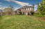 1414 North Rockingham Avenue, Nixa, MO 65714