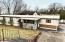 152 Sammy Lane, Branson, MO 65616