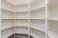 pantry view 2
