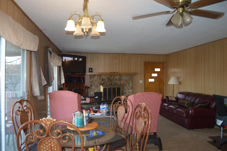 6 Golden Circle Kimberling City, MO 65686