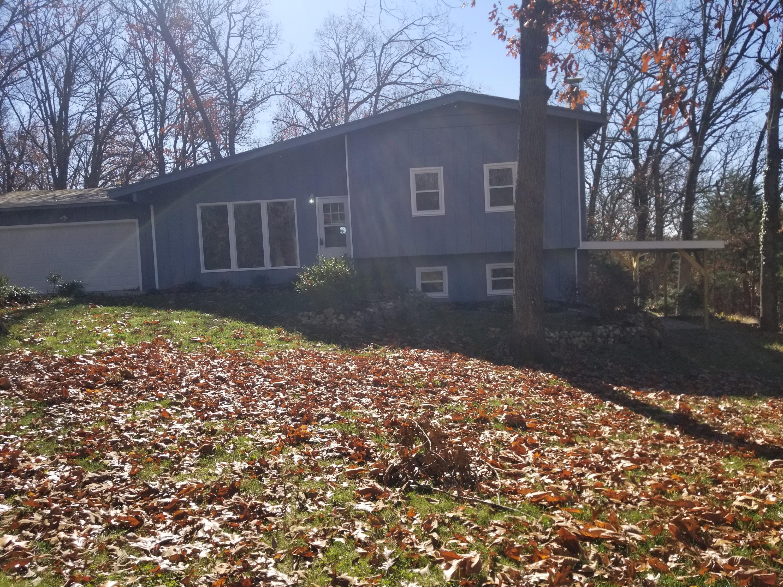128 Grove Drive Sparta, MO 65753