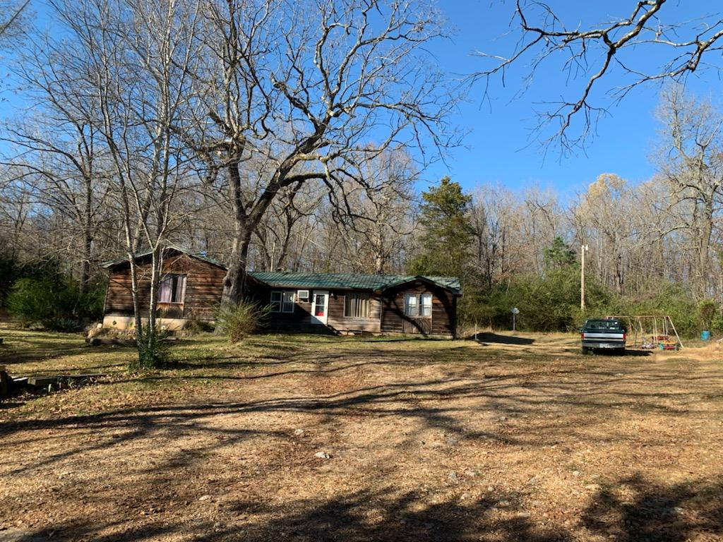 575 Old Salem Road Mammoth Spring, AR 72554