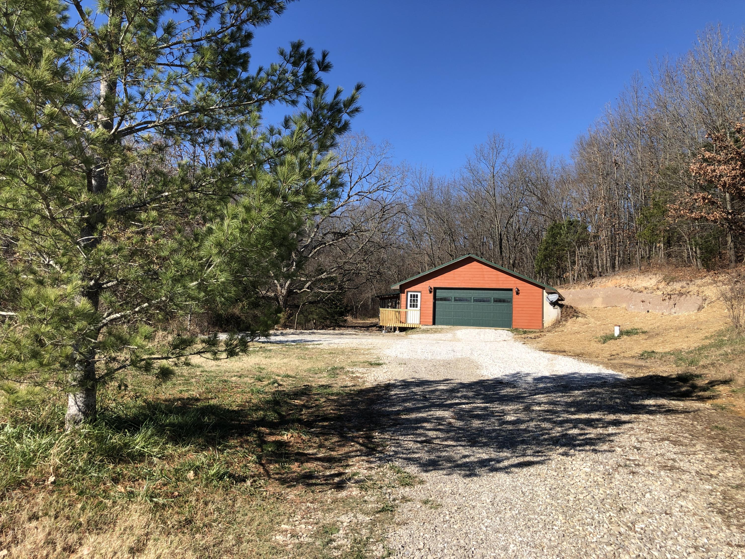 3095 Liberty Acres Rd Road Rogersville, MO 65742