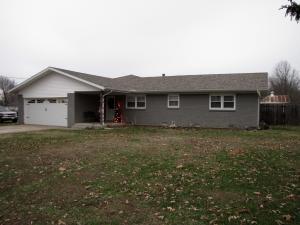614 South Miller Road, Willard, MO 65781