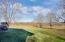 1669 Shores Drive, Norwood, MO 65717