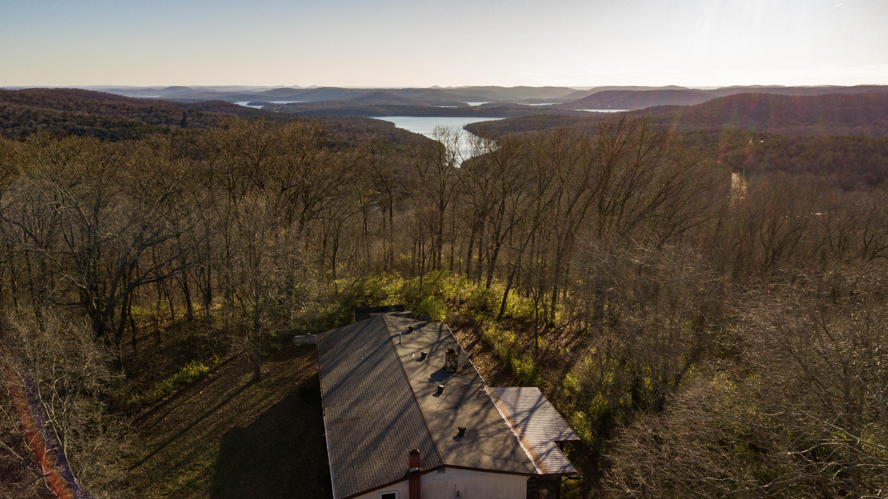 5106 State Highway Y Galena, MO 65656