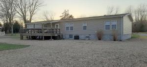 22115 County Road 271, Wheatland, MO 65779