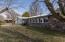 72 White Rose Lane, Seymour, MO 65746