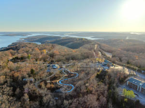 1056 Indian Point Road, Branson, MO 65616