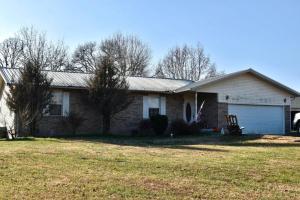 11778 County Road 500, Ava, MO 65608