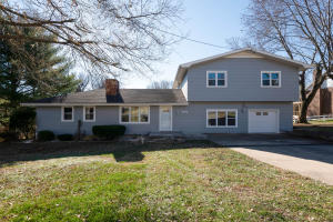 1846 East Valley Water Mill Road, Springfield, MO 65803