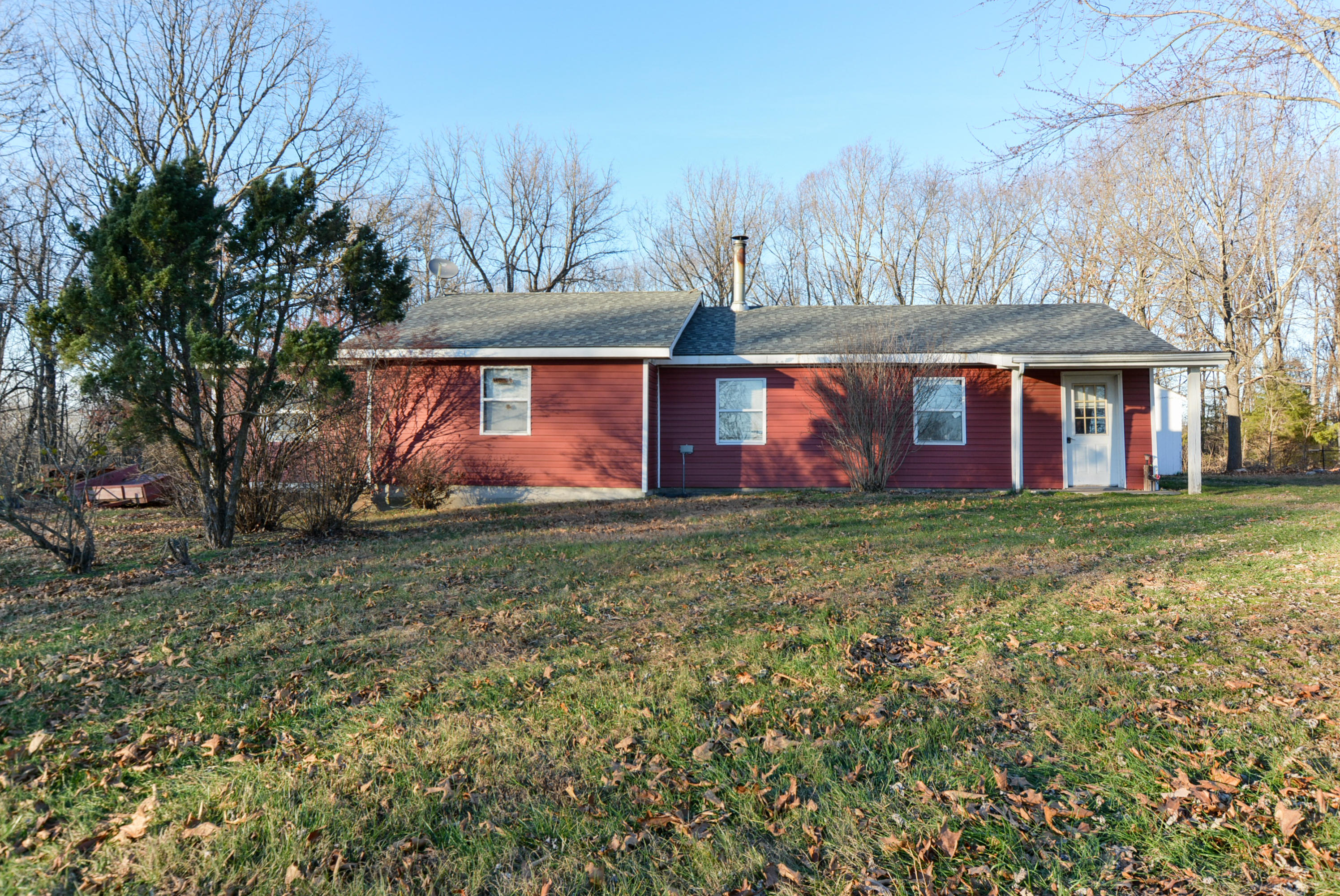 26012 State Hwy Cassville, MO 65625
