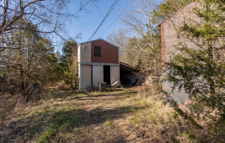 675 Someday Lane Cedar Creek, MO 65627